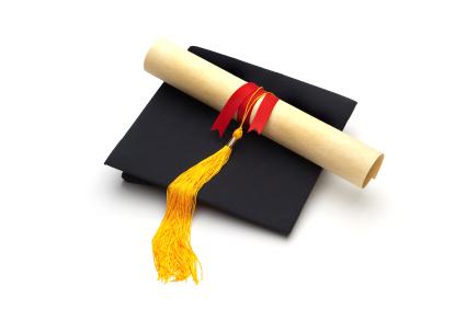Karriere & Studium