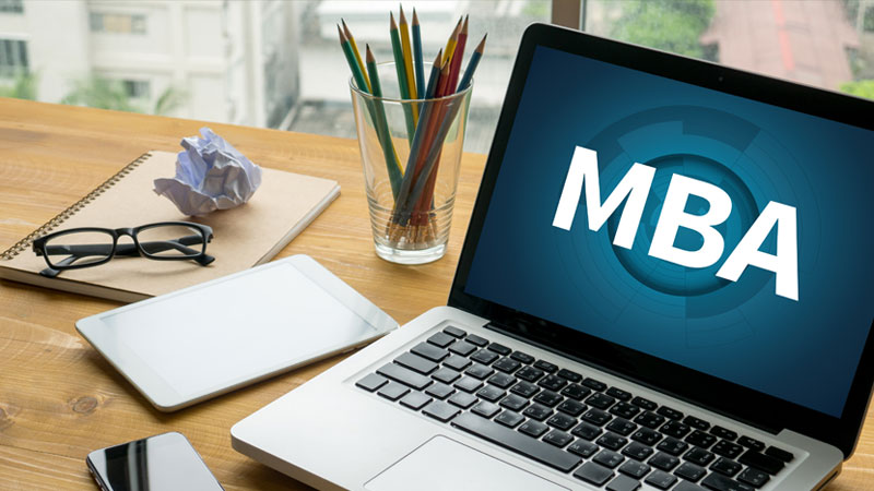 Was ist ein MBA?