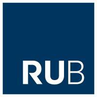 Ruhr-Universität Bochum - Weiterbildener Masterstudiengang Wirtschafts- und Steuerrecht
