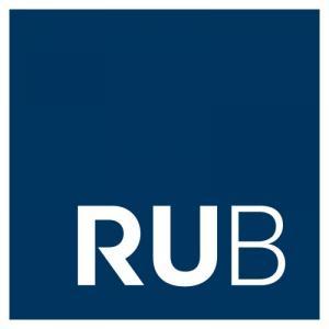 Ruhr-Universität Bochum - Weiterbildender Masterstudiengang Wirtschafts- und Steuerrecht