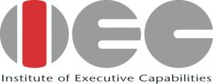 Institute of Executive Capabilities der Steinbeis-Hochschule
