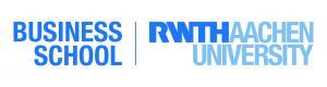 RWTH Aachen Business