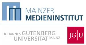 Mainzer Medieninstitut / Johannes Gutenberg Universität Mainz