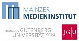 Mainzer Medieninstitut / Johannes Gutenberg Universität Mainz