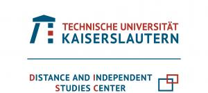 Technische Universität Kaiserslautern - Distance and Independent Studies Center (DISC)