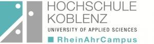 Hochschule Koblenz / RheinAhrCampus, Remagen
