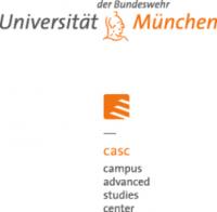 campus advanced studies center - das Weiterbildungsinstitut der Universität der Bundeswehr München