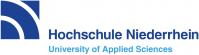 Hochschule Niederrhein