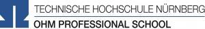 OHM Professional School Technische Hochschule Nürnberg
