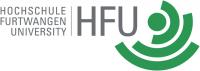 HFU Hochschule Furtwangen