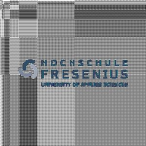 Hochschule Fresenius