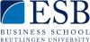 ESB Business School