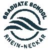 Graduate School Rhein-Neckar gGmbH