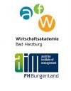 afw Wirtschaftsakademie Bad Harzburg / Austrian Institute of Management (aim)