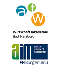afw Wirtschaftsakademie Bad Harzburg / Austrian Institute of Management (aim)