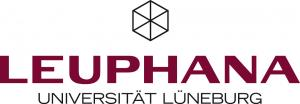 Leuphana Universität Lüneburg - Professional School