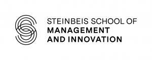 Steinbeis-SMI an der Steinbeis-Hochschule
