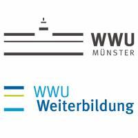 Westfälische Wilhelms-Universität Münster | WWU Weiterbildung gemeinnützige GmbH