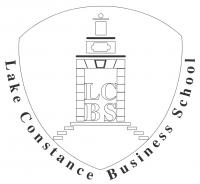 LCBS - Lake Constance Business School