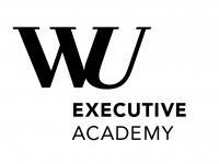 WU Wirtschaftsuniversität Wien