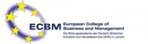 European College of Business and Management (ECBM)