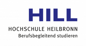 Heilbronner Institut für Lebenslanges Lernen (HILL)
