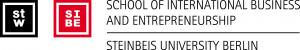 Steinbeis School of International Business and Entrepreneurship (SIBE)
