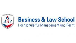 BSP Business & Law School
