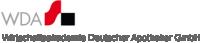 WDA - Wirtschaftsakademie Deutscher Apotheker GmbH