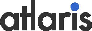 atlaris GmbH