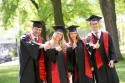 Hochschule für Finanzwirtschaft & Management