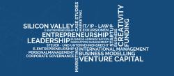 Entrepreneurship and Innovationmanagement
