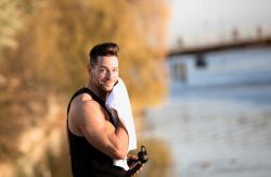 Fitness- und Präventionsmanagement