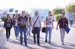 Bodensee Campus GmbH