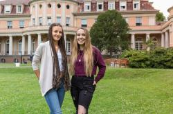 Heilpädagogik, Schwerpunkt Beratung und Familie (B.A.)