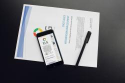 MBA Projekt- und Prozessmanagement