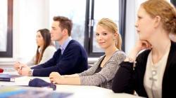 Bachelor-Studium Wirtschaftspsychologie (B.Sc.)