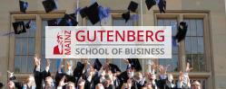 Executive MBA und Young Professional MBA