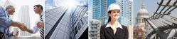 MBA Unternehmensführung Bau