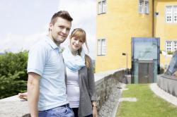 Bachelor of Arts - Management & Hotellerie (Studium neben dem Beruf)