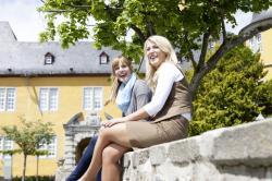 ADG Business School an der Steinbeis-Hochschule GmbH
