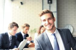 MBA International Automotive Management, berufsbegleitend