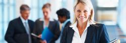 MBA Unternehmensführung, berufsbegleitend