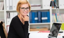 MBA Wirtschaftsinformatik - Digitale Transformation, berufsbegleitend