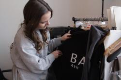 Modemarketing (B.A.)