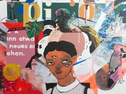 Expressive Arts in Social Transformation
