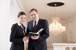 B.A. Internationales Hotelmanagement