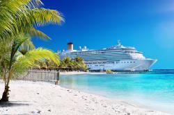 Internationales Hotel-, Resort- und Cruisemanagement