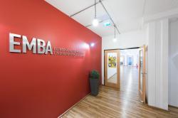 EMBA (Europäische Medien- und Business-Akademie)