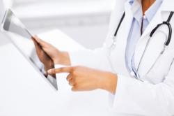 MBA Gesundheitsmanagement (online)